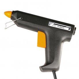 Pištolj za lepljenje 100W Home