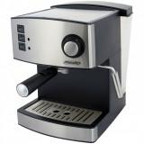 Aparat za kafu - espreso i kapućino 850W MESKO