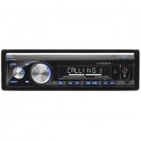 Auto radio VB6100 SAL