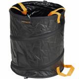 Baštenska vreća za đubre 56L FISKARS