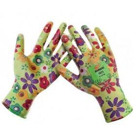Baštenske rukavice Iris