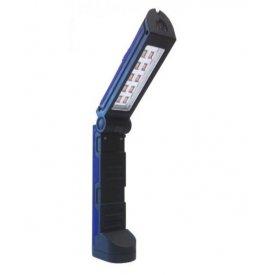 Baterijska lampa LED 10+1 Prosto