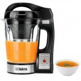 Blender sa funkcijom kuvanja ISKRA