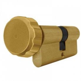 Cilindar 30/35mm okruglo dugme Bane