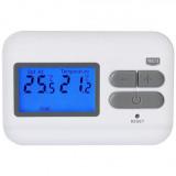 Digitalni sobni termostat Prosto