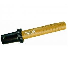 Držač elektrode na navoj 600A