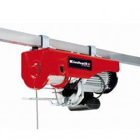 Električna dizalica TC-EH 1000 Einhell