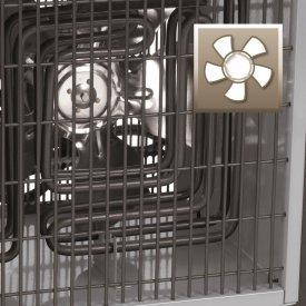 Električna grejalica IH 3000 Einhell