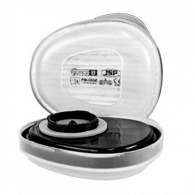 Filteri za čestice prašine za respirator masku FORCE 8