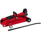 Hidraulična dizalica za auto CC-TJ 2000 EINHELL