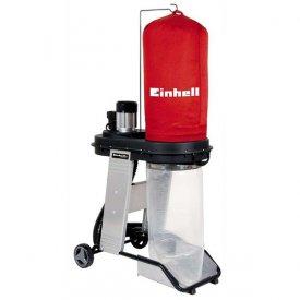Industrijski usisivač TE-VE 550 A Einhell