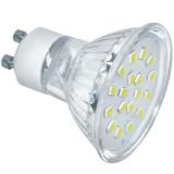 LED sijalica - toplo bela 2.8W PROSTO