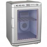 Mini frižider sa grejanjem i glađenjem 20L CAMRY