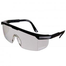 Naočare zaštitne Levior