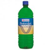 Petrolej 0.9l
