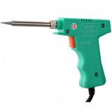 Pištoljska lemilica 130W