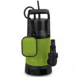 Potapajuća pumpa za prljavu vodu Q750B1