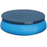 Prekrivka za bazen 2.44 x 0.76 Easy set INTEX