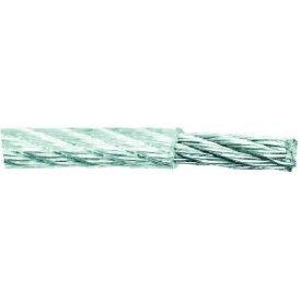Sajla čelična sa PVC zaštitom 2mm - 5mm Levior