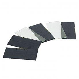 Staklo za varenje - varilačku masku DIN11 - DIN13