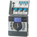 Tajmer za zalivanje digitalni - 6 zona 24VAC I-DIAL