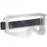 Zaštitne naočare HUBLUX