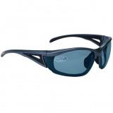 Zaštitne naočare za košenje VSG 14 VILLAGER