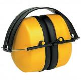 Zaštitne slušalice - antifon 32db MAX 500