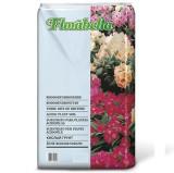 Zemlja za Rododendrone 40L Florabella