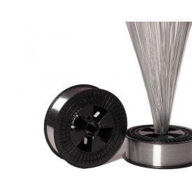 Žica za varenje ALMG 5356 0.8 -1.2mm