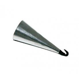 Zvono za struganje dlake - glokna