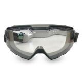 Zaštitne naočare Sightgard MSA