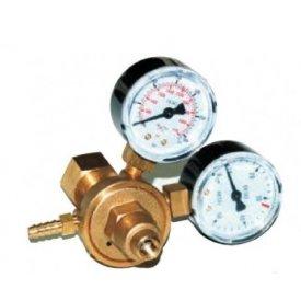Reducir ventil za CO2 sa manometrom