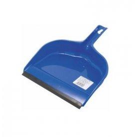 Djubrovnik - lopatica za smeće sa gumom