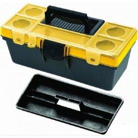 Kutija za alat 311N DiMartino