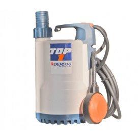 Pumpa za prljavu vodu TOP1 Pedrollo