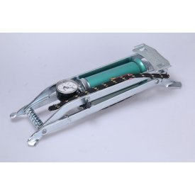 Pumpa nožna sa manometrom FADIP