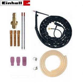 Komplet za TIG zavarivanje TC-IW 170 Einhell
