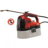 Akumulatorska prskalica GE-WS 18/35 Li-Solo Einhell