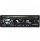 Auto radio VB3100 SAL