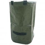 Baštenska vreća 51x74cm