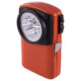 Baterijska led lampa OL5 HOME