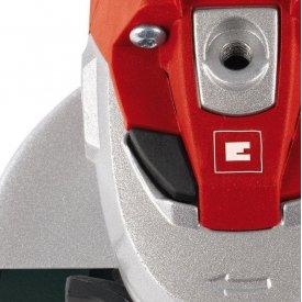 Brusilica ugaona TE/AG 125/750 Einhell
