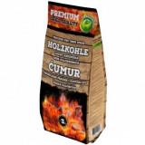 Ćumur za roštilj - ekološki 3kg