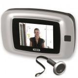 Digitalna špijunka za vrata ABUS