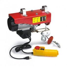 Električna dizalica 150-300kg TOHO