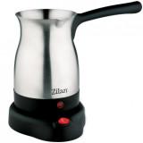 Električna džezva za kafu 800W ZILAN