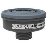 Filter P3 R za čestice prašine za respirator masku BLS 3150