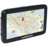 """GPS navigacija za auto 5"""" PROSTO"""