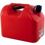 Kanister - kanta za gorivo PRO 20L DiMartino